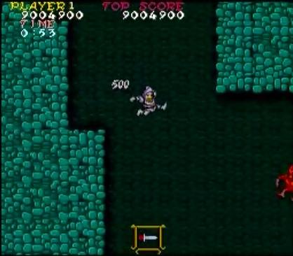 bdcam 2012-01-04 07-35-42-979
