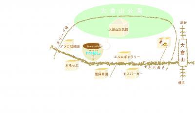 地図_convert_20101108215057