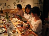 6月2日ワイン講座3