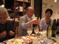 6月2日ワイン講座