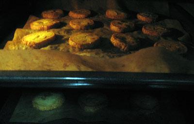 2012403クッキー2jpg