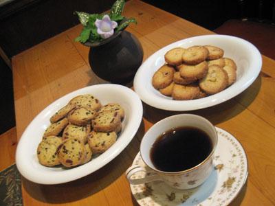 2012403クッキー
