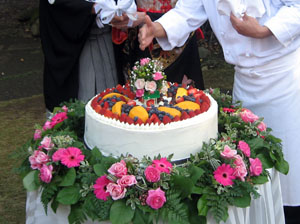 weddingcakek.jpg