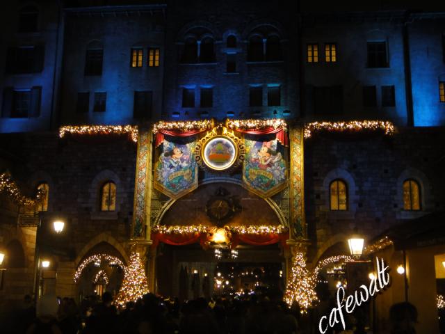 TDS Christmas 2013-1