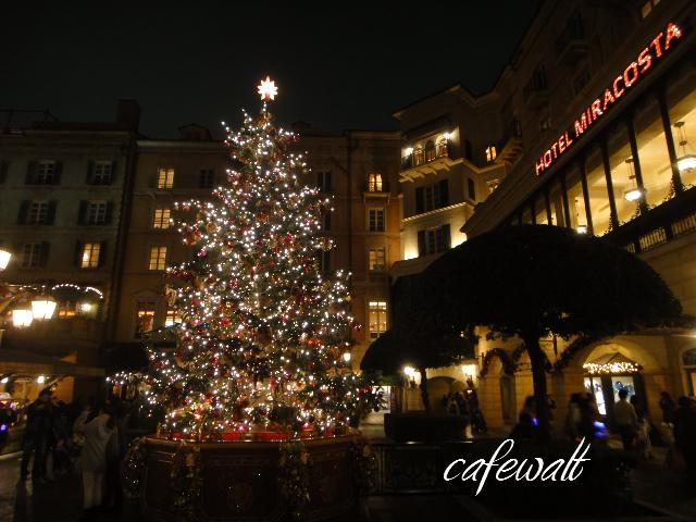 TDS Christmas 2013-6