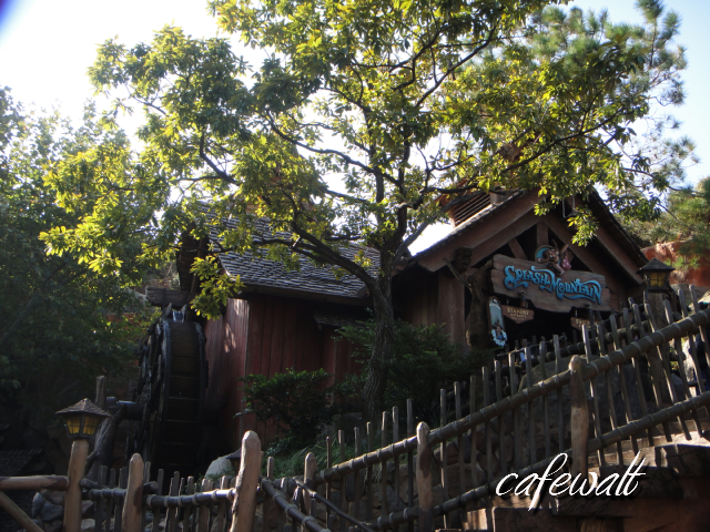 TDL Christmas2013 Critter country 5