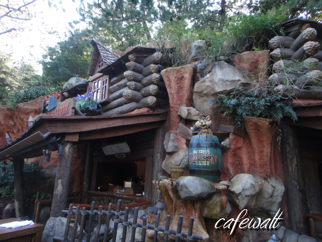TDL Christmas2013 Critter country 9