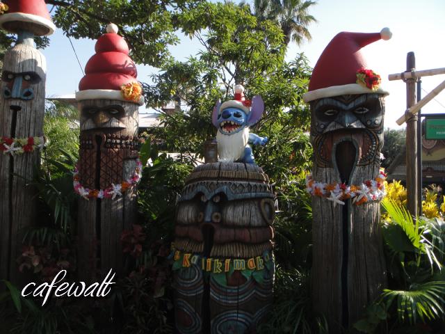 TDL Christmas 2013-2 AdventureLand