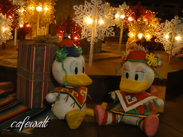 TDS American Waterfront Christmas2-5