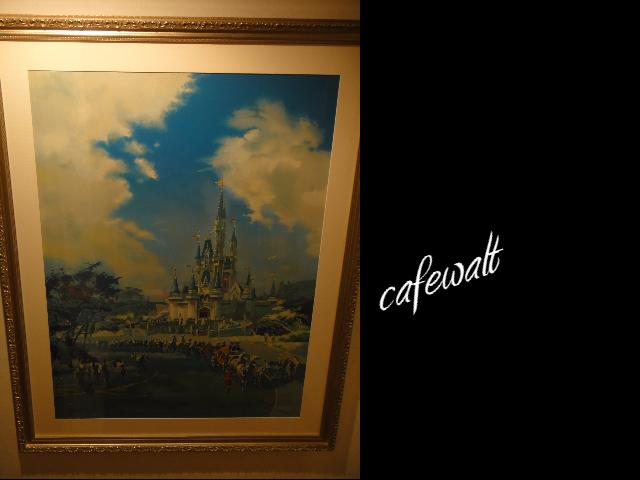 CINDERELLA CASTLE (Harb Ryman) 6
