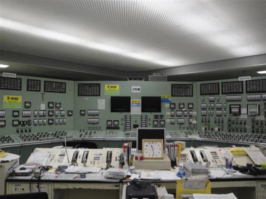 fukushima-genpatsu-0323.jpg