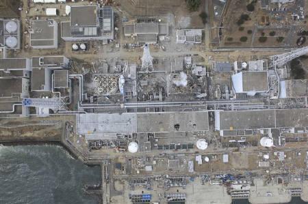 fukushimagenpatsu-01.jpg