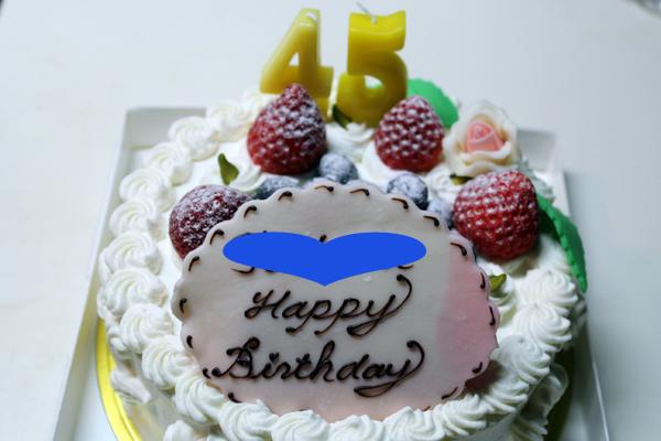 08ケーキ のコピーのコピー