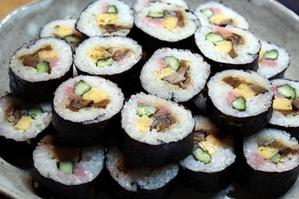 13寿司 のコピー