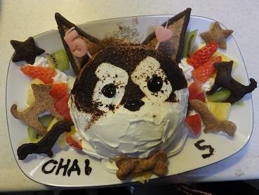 cake131223_3.jpg