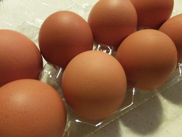 egg140115.jpg