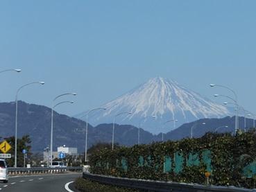 fuji140119.jpg