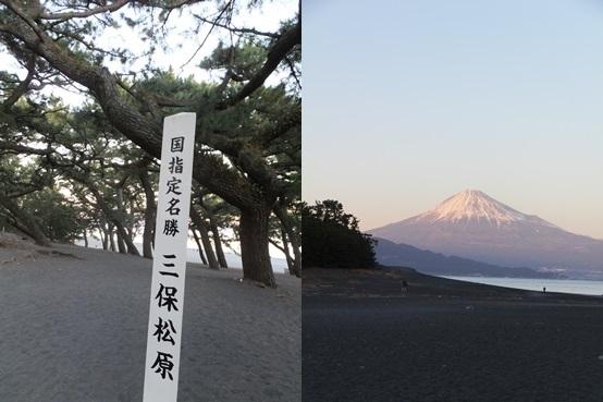 miho140119-tile.jpg