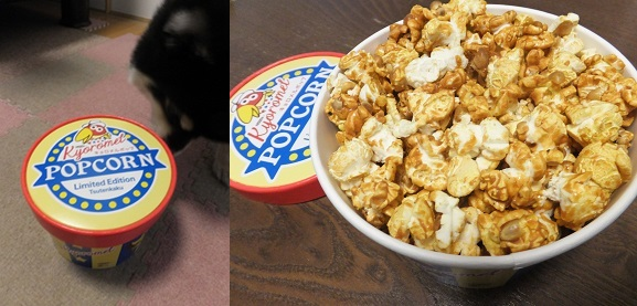 popcorn1312-horz.jpg