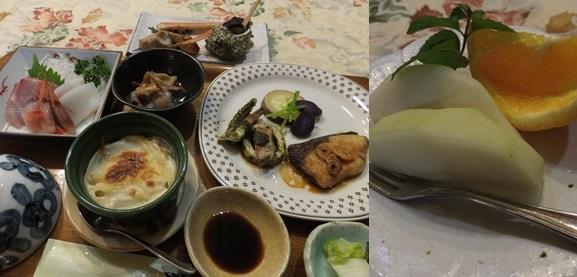 yunagi1311_3-horz.jpg