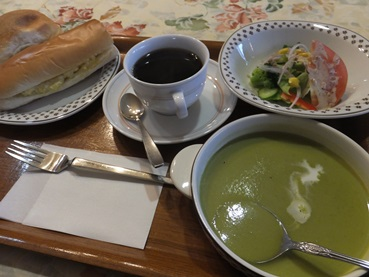 yunago131124_3.jpg