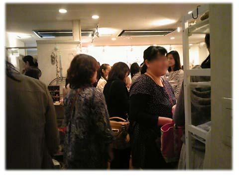 手作り雑貨展-3