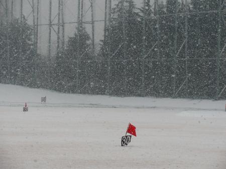 snow2011116.jpg