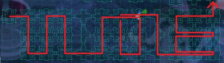 MAP3-M.jpg