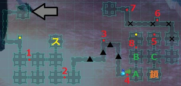 MAP4-C1.jpg