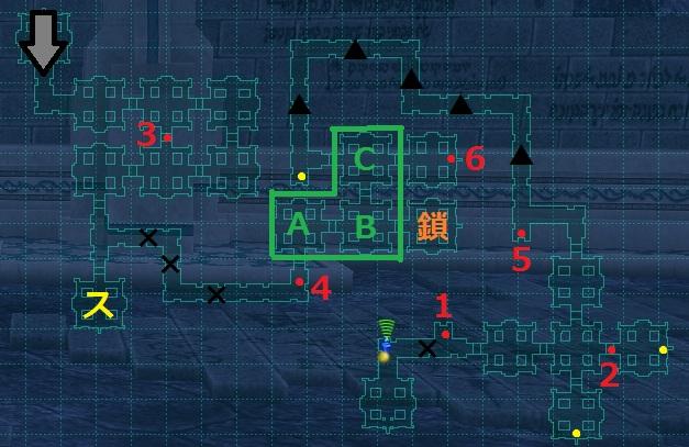 MAP5-C.jpg