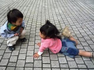 子供たち2