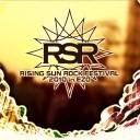 RSR.jpg