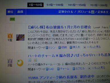 001_20110124204619.jpg