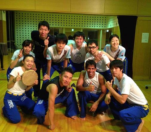13東新宿メシカーノ