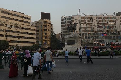 オペラ広場