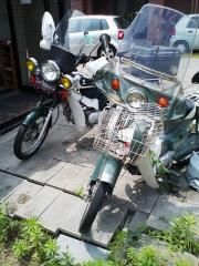 TS3R0009.jpg