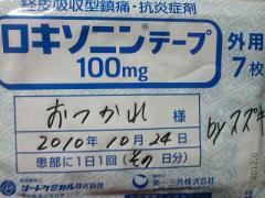 TS3R0024_20101021225033.jpg