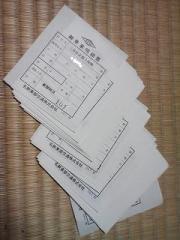 TS3R0025_20100706213334.jpg