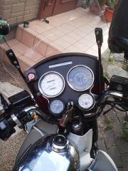 TS3R0066.jpg