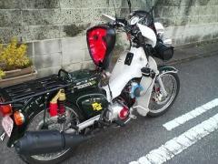 TS3R0068_20101123182849.jpg