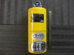 sayamokamai-img600x450-1290251320zbex8q76272.jpg