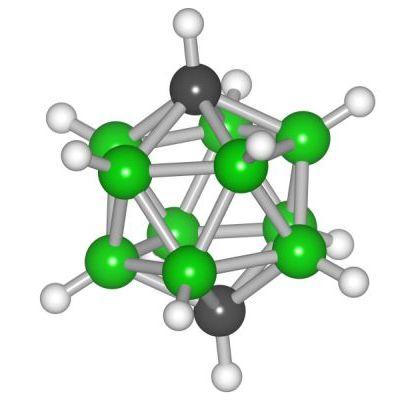 carbaborane-small.jpg