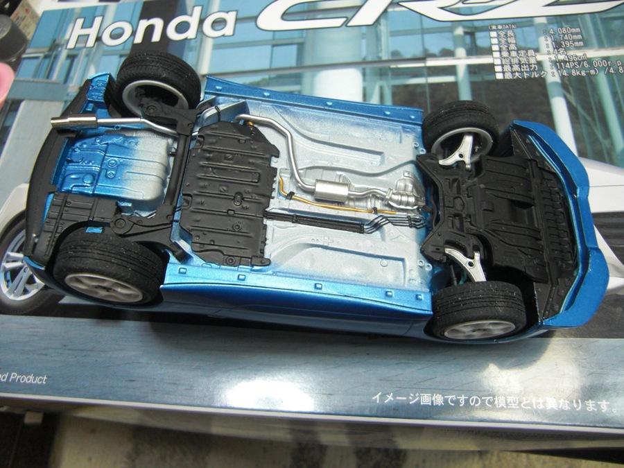 honda-cr-z_39.jpg