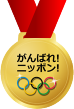 olympicmedals_r0_c0.png