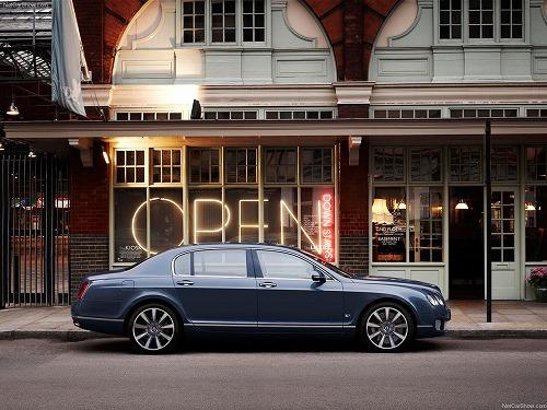 Bentley-Continental_Flying_Spur_Series_51_2012_1280x960_wallpaper_02.jpg
