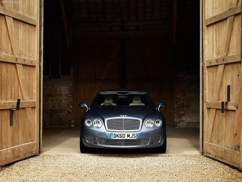 Bentley-Continental_Flying_Spur_Series_51_2012_1280x960_wallpaper_03.jpg