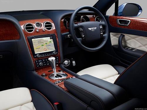 Bentley-Continental_Flying_Spur_Series_51_2012_1280x960_wallpaper_04.jpg