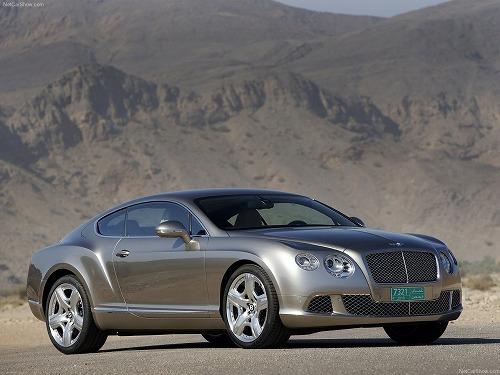 Bentley-Continental_GT_2012_1280x960_wallpaper_0c.jpg