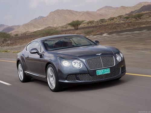 Bentley-Continental_GT_2012_1280x960_wallpaper_15.jpg