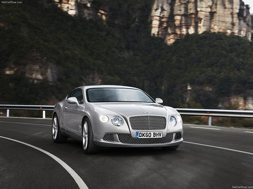 Bentley-Continental_GT_2012_1280x960_wallpaper_17.jpg